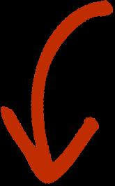 Pfeil-Rot